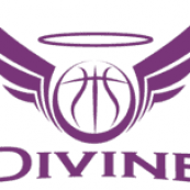 Logo Divine